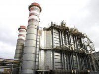 Turbogas a Presenzano, Tedeschi: è allarmante, Toma parli con De Luca
