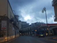 Venafro al buio, Valvona assicura: entro breve 2.500 lampioni nuovi