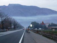 Inquinamento, è emergenza: sforano le polveri ultrasottili