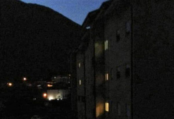 Venafro al buio, il Pd sbotta: «Situazione insostenibile»