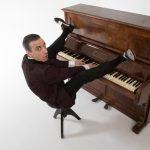Il concerto di Sorgentone pronto ad 'infiammare' Campobasso
