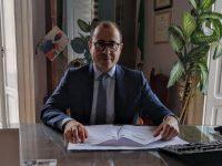 Sanità in provincia di Isernia, ospedali da salvaguardare: Ricci convoca i commissari