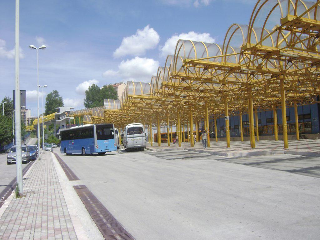 Bus gratis, stop alle tessere: 'colpa' dei rimborsi non erogati
