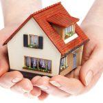 Isernia, aiuto alle famiglie in difficoltà: arrivano i contributi per l'affitto