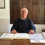 Monteroduni, il sindaco resta in carica: disposti ulteriori accertamenti