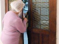 Falsi periti assicuratori truffano coppia di anziani a Riccia