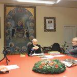 Sanità, latte straniero e povertà: il messaggio del vescovo Bregantini