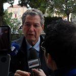 Tasse e fondi bloccati, Giustini scatta la sua foto della sanità