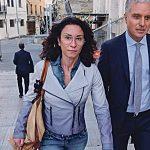 Caso Nicosia, Occhionero è indagata per falso