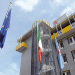 Edilizia scolastica, arrivano 17 milioni: accordo Regione-Cassa depositi e prestiti