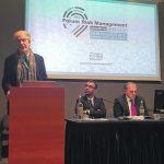 Forum della sanità, il Molise al tavolo ad armi pari