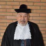 Addio a Piero Terracina, tra gli ultimi testimoni della Shoah