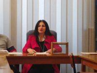 A Belmonte locali negati al parroco, «faccia catechismo in chiesa»