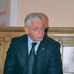 Politica in lutto, si è spento l'ex consigliere Michele Ambrosio