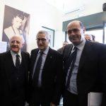 Incompatibilità incostituzionale, il 'favore' di Toma a De Luca e Zingaretti