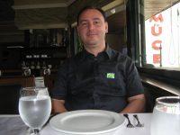 Colli a Volturno, fedeli in ansia per don Vincenzo Frino: è ricoverato in gravi condizioni