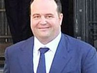 Altri guai per il broker Gianluigi Torzi: il gip di Roma ne ha disposto l'arresto