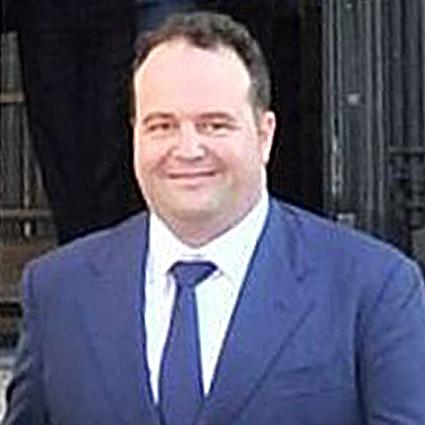Immobile a Londra, Torzi arrestato in Vaticano