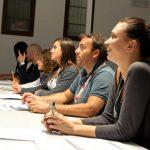 Anno nuovo, lavoro nuovo in 3g spa a Campobasso: ecco le modalità e alcuni consigli utili per candidarsi