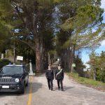 Campobasso, badante infedele raggira una coppia di anziani: denunciata dai Carabinieri