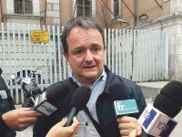 Detenuto di Larino dimesso dal Cardarelli: muore in carcere poco dopo