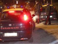 Isernia, alla guida ubriaco e senza patente: 45enne nei guai