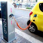 Parcheggi gratis per le auto ibride a Campobasso, Gravina rassicura: «Restano confermati»