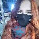 Il racconto di Lucia, giovane professionista di Frosolone in Cina: «Sono preoccupata ma non allarmata»