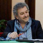 Isernia Capitale della Cultura: «La sfida si può vincere»
