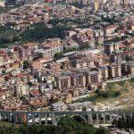 Isernia Capitale della Cultura 2021: c'è il sostegno dei sindaci