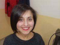 San Martino in Pensilis, la scelta di Concetta: donare i suoi capelli ai malati di tumore