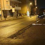 Malore in bici, 73enne termolese cade e muore in ambulanza