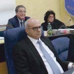 Ennesima grana sanità, Toma: «Debito da 86 milioni e altri 21 mancano…»