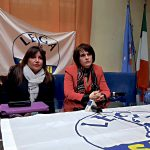 Regione, il rimpasto è quasi pronto: una donna al posto di Mazzuto