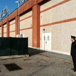 Giulietta rubata a Guglionesi usata dai banditi per assaltare un portavalori a Modena