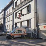 Concorso per due posti da medici al Caracciolo di Agnone, tutto da rifare