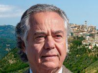 Cercasi studenti per il Liceo di Trivento, Corallo scrive a Niro