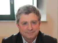 Minoranza populista sulle biomasse, Scampamorte: nessun interesse privato