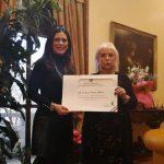 'Bustarella' da 700 euro, domiciliari per la Galeone