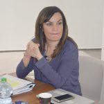 Fanelli: lavoriamo per avvicinare prima di tutto l'Abruzzo al Molise