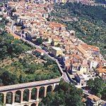 Capitale della cultura 2021: si scommette su Isernia