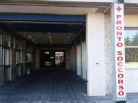 Aggressioni negli ospedali, la Fsp: serve un presidio di Polizia