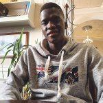 Agnone, dal Mali al film di Zalone: la storia di Boubacar Diarra