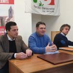 Elezioni Amministrative, ad Agnone prove tecniche di alleanza