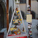 """""""Un albero a regola d'arte"""", a Riccia il concorso che accorcia le distanze e promuove l'integrazione"""