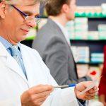 Spese sanitarie, si cambia: quali pagare in contanti e quali con carta o bancomat
