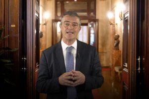 Norma Fraccaro, fondi ai comuni per l'efficientamento energetico e lo sviluppo sostenibile