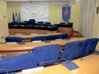 Vacanze finite, il consiglio regionale riparte dalle mozioni