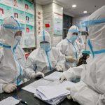 Coronavirus, preoccupazione nel Venafrano: bimba di ritorno dalla Cina invitata a restare a casa