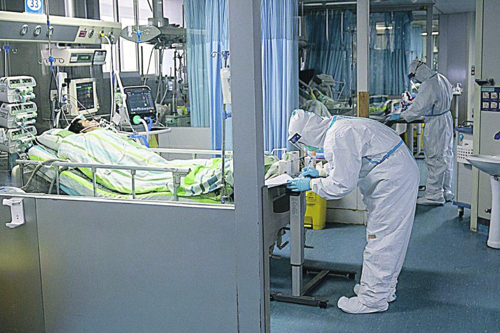 Coronavirus, la mamma della bimba: ho deciso io di tenerla a casa per precauzione